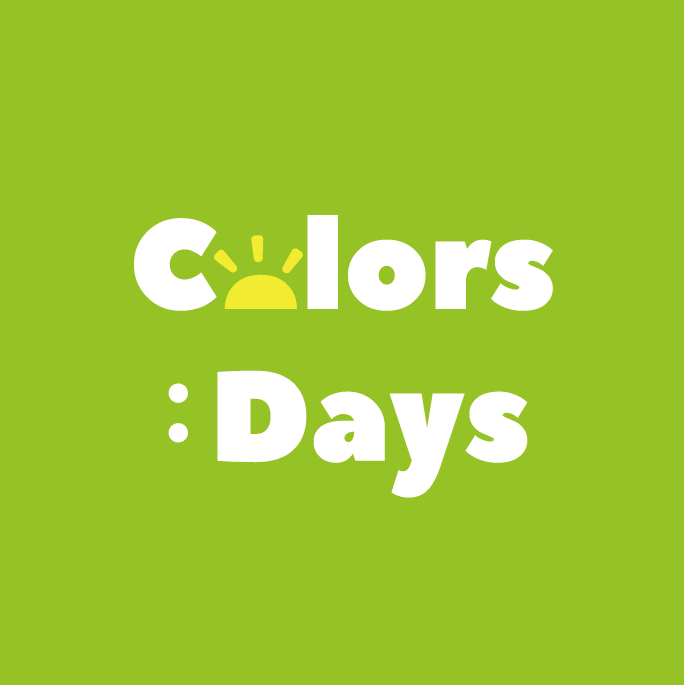 Colors Days