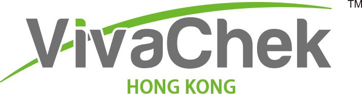 VivaChek HK