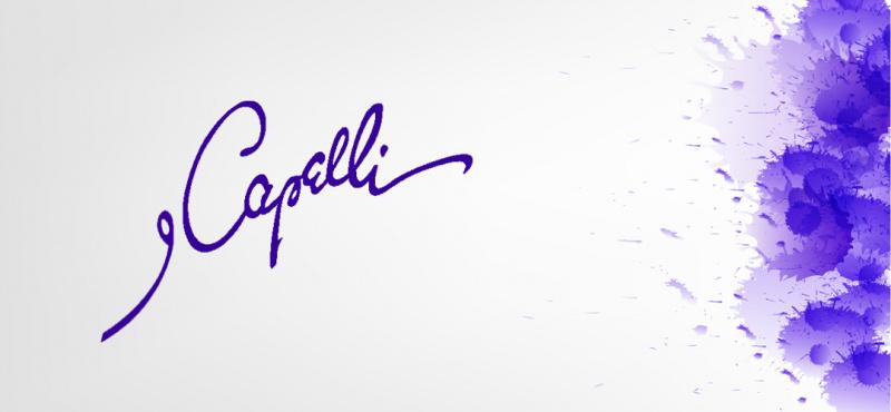Icapelli 髮品店