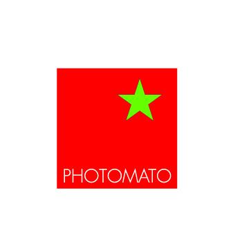 Photomato Limited