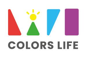 Colors Life