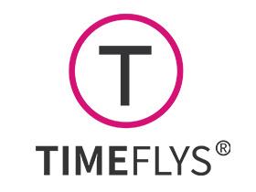 TimeFlys 官方旗艦店