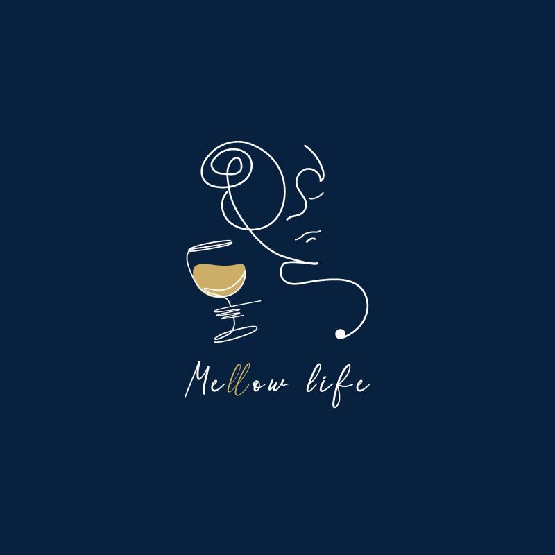 Mellow Life
