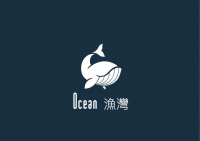 Ocean漁灣