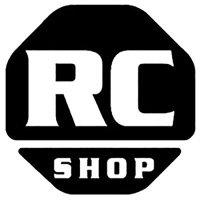 RCShop