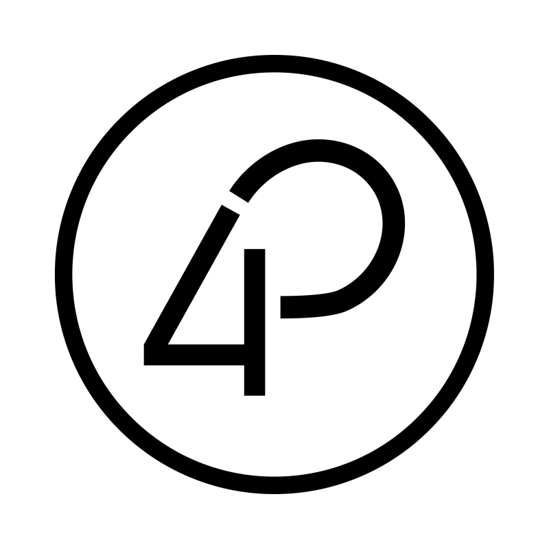 4P Store