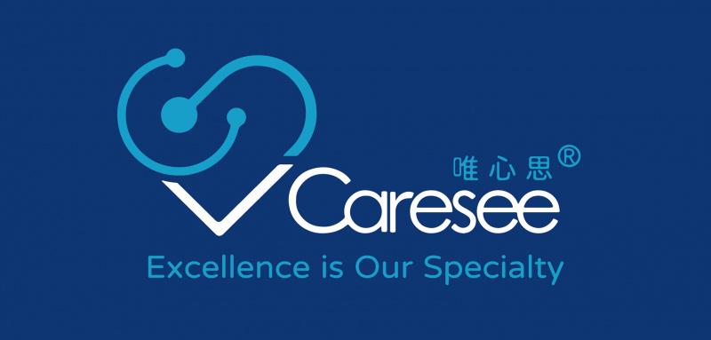 VCaresee 唯心思