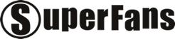 Superfans 球衣專門店