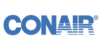 Conair Far East Ltd