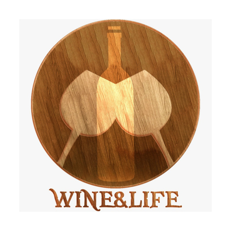 Wine and Life Shop