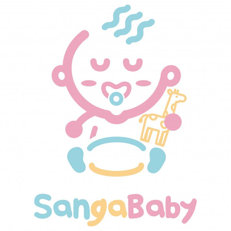 Sanga baby 母嬰用品專門店