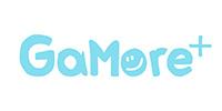 GaMore 家多啲|Price 網上商店
