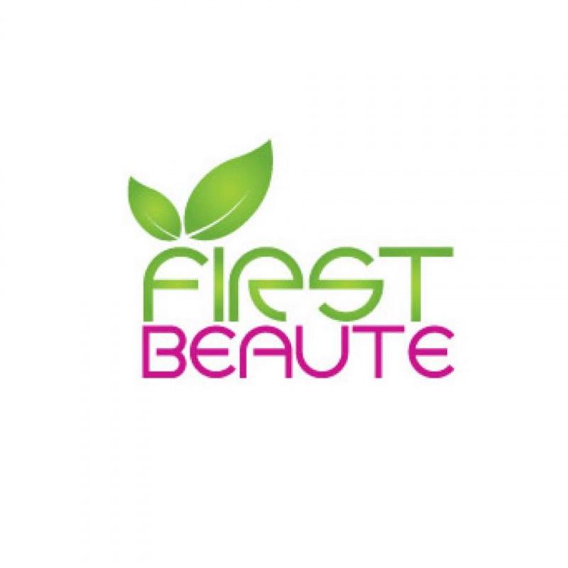 FirstBeaute