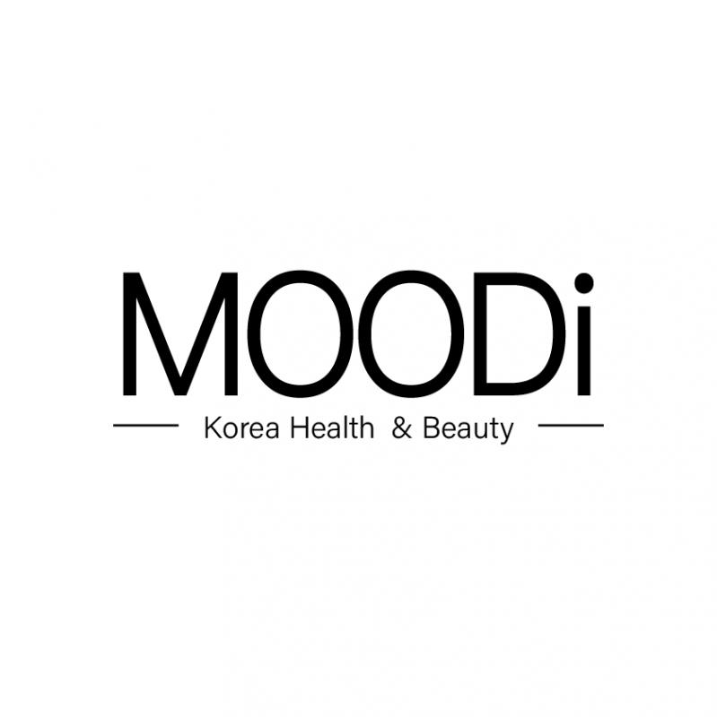 MOODi 韓國生活百貨