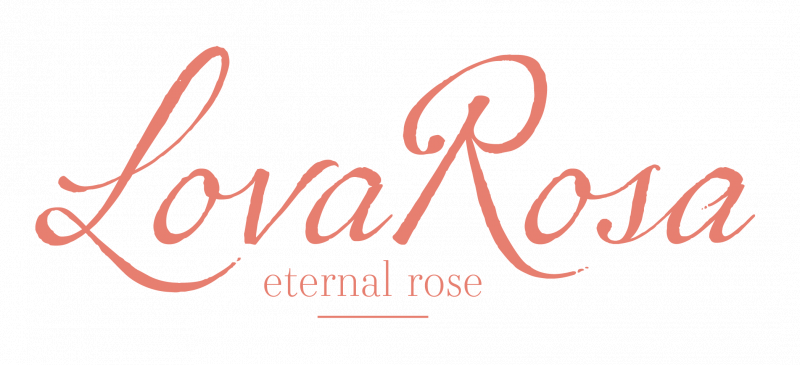 Lova Rosa