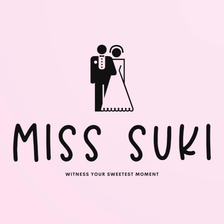 misssuki