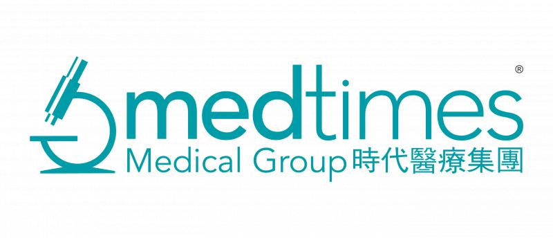 時代醫療集團