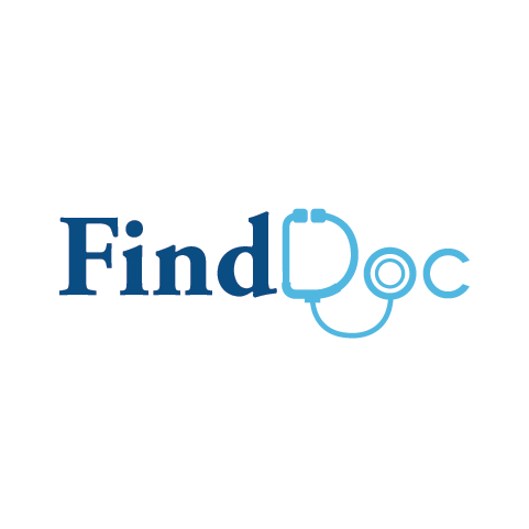 FindDoc