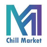 Chill Market