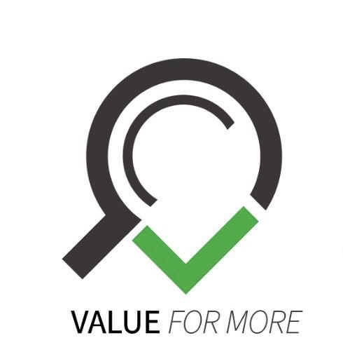 Value For More Company Limited