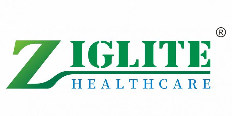 節亮康護產品有限公司