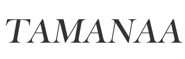 TAMANAA