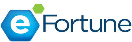 eFortune Technology