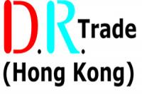 D R Trade