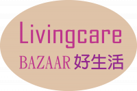 Livingcare Bazaar 好生活