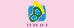 BE BE LOK KINGDOM