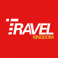 Travel Kingdom