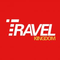 Travel Kingdom