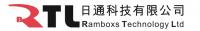RAMBoxs Technology Limited