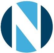 Netcom Computer HK