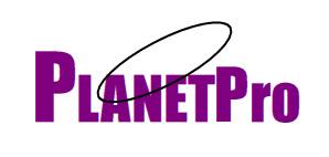 Planetpro