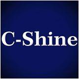C SHINE