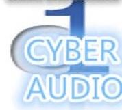 Cyber Audio 韻樂
