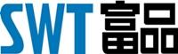 Starwave Telecom HK LTD