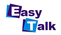 易訊 EasyTalk