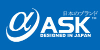 日本ASK數碼專門店 (ASK COMPUTER TECHNOLOGY)