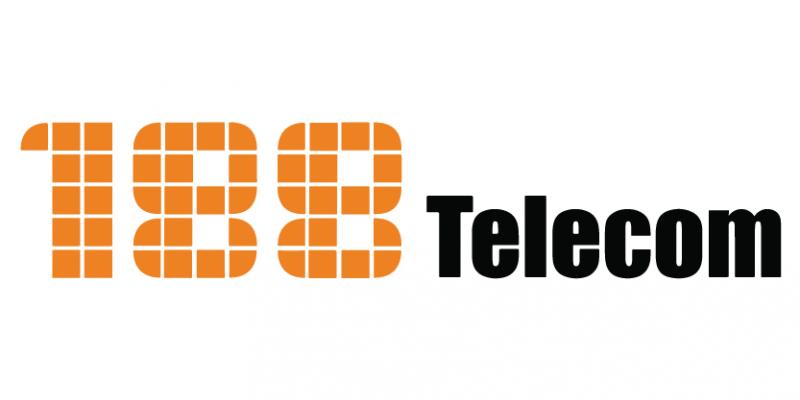 188 Telecom