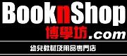 BooknShop