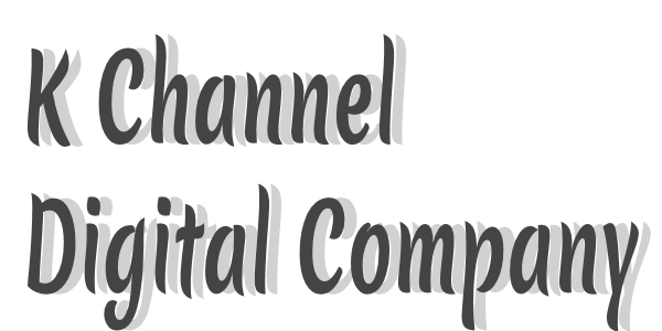 K Channel Digital Company