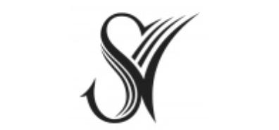 SV Shop