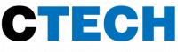CTECH 創意科技