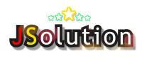JSolution