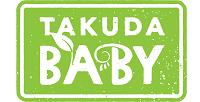 Takuda