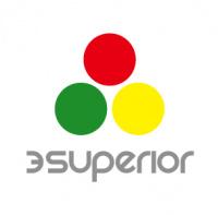3 Superior