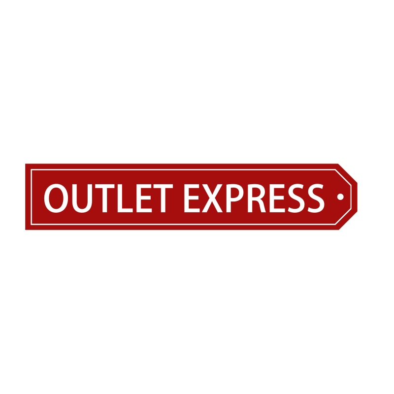 OUTLET EXPRESS 生活百貨城
