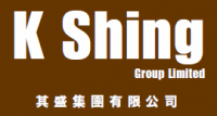 K Shing Group Ltd